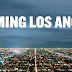 How LA became Los Angeles
