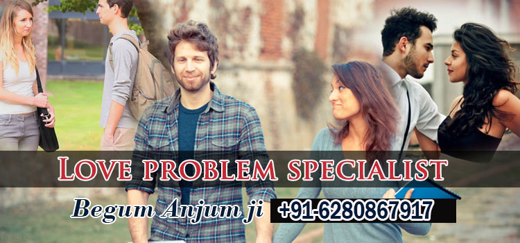 Love Problem Solution In Bhopal | +91-6280867917| Love Problem