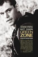 Green Zone 2010 720p Hindi BRRip Dual Audio Full Movie Download