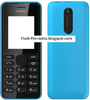 This is Nokia Latest Popular normal Phone Nokia 108 (RM-908) Flash File Free Download. if your phone is dead, auto restart, hang only nokia logo show on screen you should try flash your phone. download this latest Nokia 108 flash file free.  At First Check Your Device hardware problem if you find in your device any hardware releated problem at first fix this problem than flash your device.   without fix hardware problem don't flash this phone. it's risk for your device it will be dead. if your call phone is water damage at first clean this call phone than flash it.  Download link
