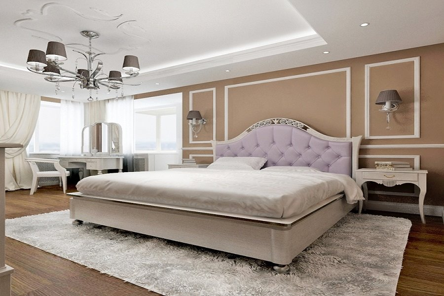Design - interior - hotel - Poiana - Brasov | Design interior hoteluri - pensiuni - stil - clasic - Bucuresti - Constanta - Brasov - Ploiesti - Pitesti - Timisoara - Sinaia - Busteni - Predeal