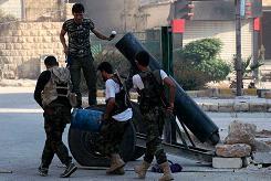 UN Syria envoy hails 'significant drop in violence'