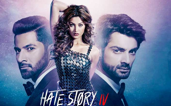 Bollywood movie Hate Story 4 Box Office Collection wiki, Koimoi, Wikipedia, Hate Story 4 Film cost, profits & Box office verdict Hit or Flop, latest update Budget, income, Profit, loss on MT WIKI, Bollywood Hungama, box office india