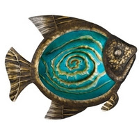 https://www.ceramicwalldecor.com/p/bronze-fish-wall-decor.html