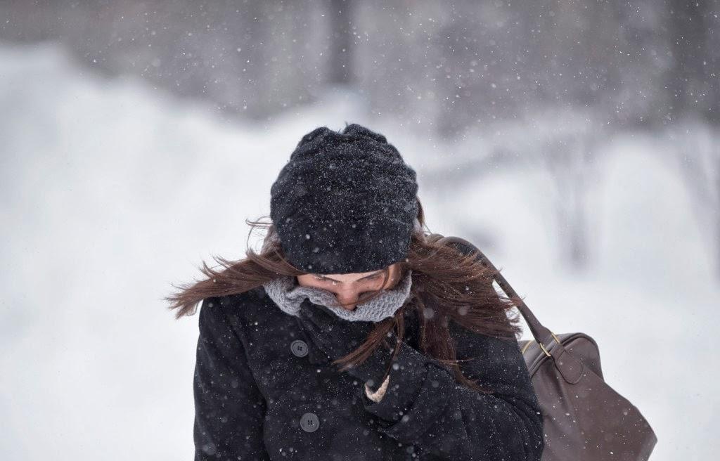 tél, extrém időjárás, havazás, fagy, Székelyföld, Erdély, Románia, Csíkszereda,