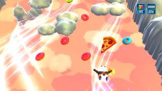 Nintendo Download, October 18, 2018: Praise the Sun!