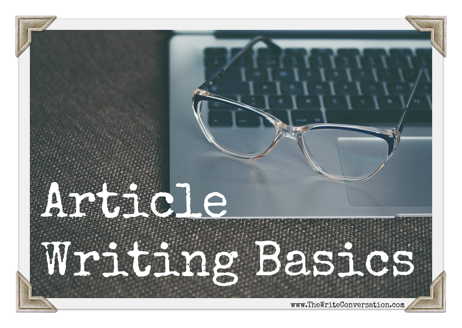 Edie Melson 39 S Blog Article Writing Basics November 09: calligraphy basics