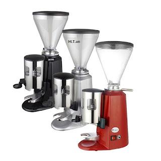 Máy xay cafe 900N