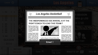 basketball%2B4 New Basketball Coach Evolution – Android App Featured Review Apps