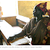 Here The mother who outsmarted Boko Haram for nine months by pretending to be mad