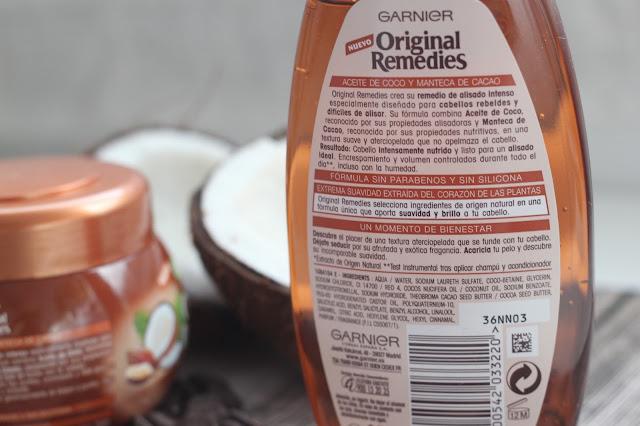 photo-garnier-original-remedies-aceite-coco-manteca-cacao-alisar