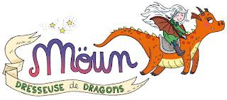 """Résultat de recherche d'images pour """"moun dresseuse de dragons"""""""