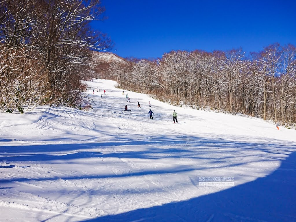 赤倉觀光度假滑雪場,妙高高原滑雪場,赤倉溫泉住宿滑雪,赤倉溫泉餐廳推薦