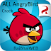 Angry Birds All Version Setup Full Version Download