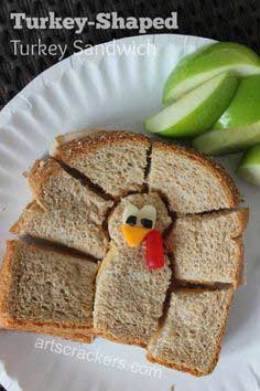 детские бутерброды картинки