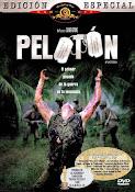 Pelotón (Platoon) (1986) ()