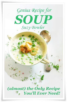 genius-soup-recipe-cookbook-suzy-bowler