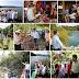 Resultados positivos para Chiapas; La afluencia turística aumentó un 7% respecto al mismo periodo del año anterior