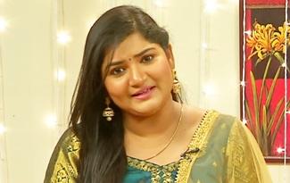 Sivakarthikeyan is my Mentor – Arunraja Kamaraj 15-08-2018 Puthuyugam Tv