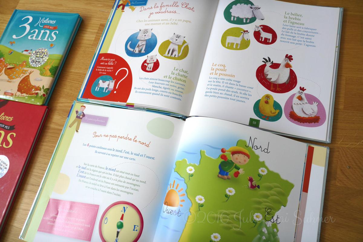 Livres Anniversaire Pour Enfants Fleurus Genre Ou Pas Genre