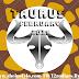 Taurus Horoscope 2nd February 2019