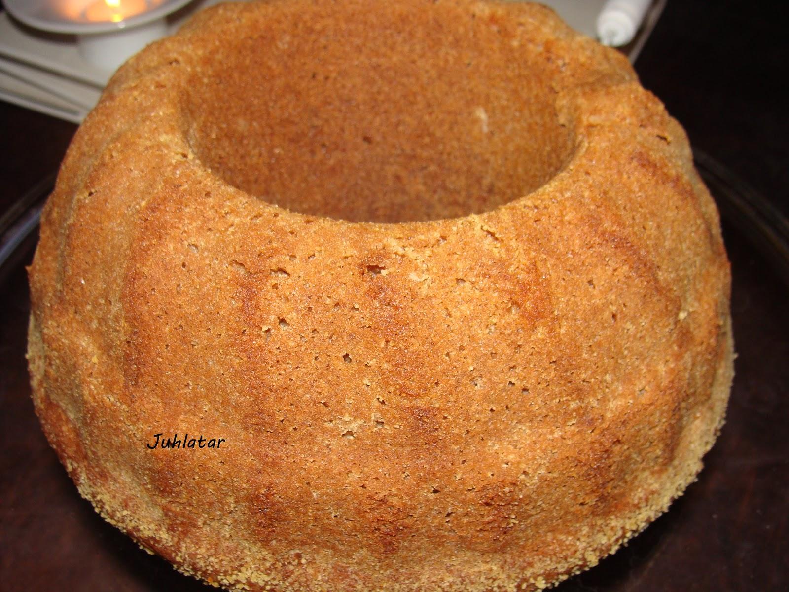 Allin Kakku