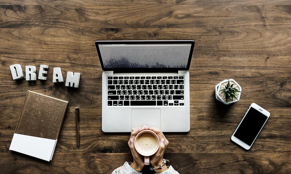 25 dicas de blogs para iniciantes ou não!