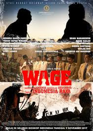 Download Film Wage (2017) Full Movies