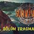 Survivor 1. Bölüm Fragmanı izle 21 Ocak 2017