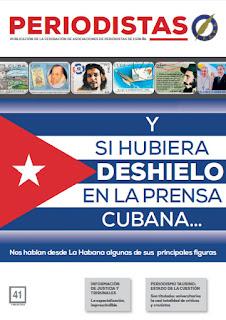 http://fape.es/wp-content/uploads/2016/07/PERIODISTAS-41-WEB-OK.pdf