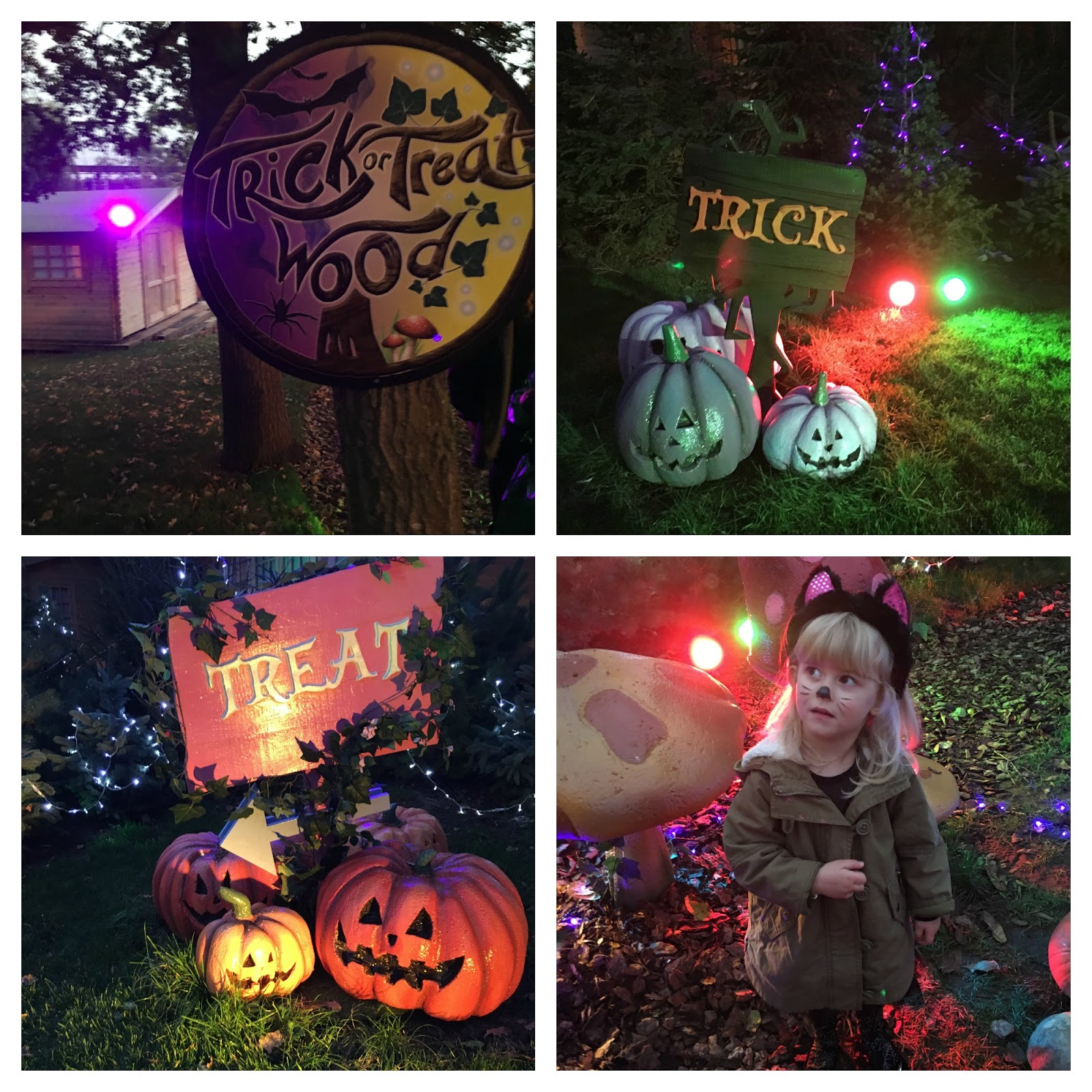 V. I. BUYS: Welcome to #mamamondays… Chessington Hall'o'ween, Ouef NYC x Smallable & Joules Wellingtons, joule wellington competition, jules, wellys, smallable, oeuf, exclusie baby range, ids fashion, halloween, chessington world of adventures, howloween, cat costume, halloween for kids, family days out, prizes, giveaways