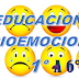 EDUCACION SOCIOEMOCIONAL DE 1° A 6° PRIMARIA