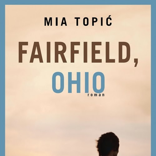 Fairfield, Ohio de Mia Topic