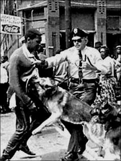 Jim Crow Laws in America