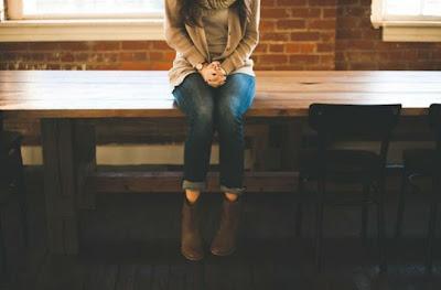 6 Cara Ngenalin Pacar Ke Orangtua, Agar Restu Dengan Mudah Didapat