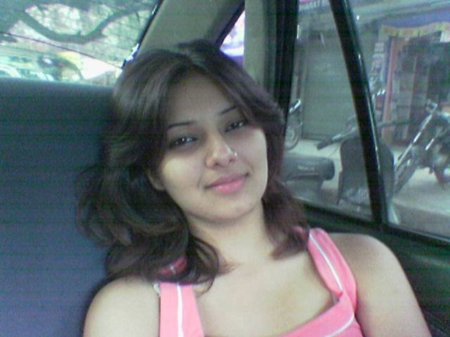 pune online dating sites