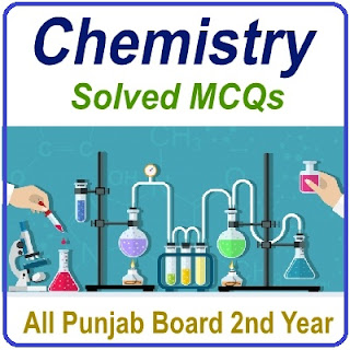 File:Solved MCQs Chapter Wise Chemistry Notes Punjab Board Pakistan.svg