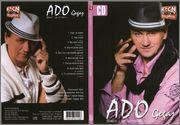 Ado Gegaj - Diskografija (1987-2015) - Page 2 Image2
