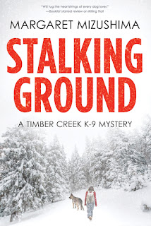 https://www.goodreads.com/book/show/28256230-stalking-ground