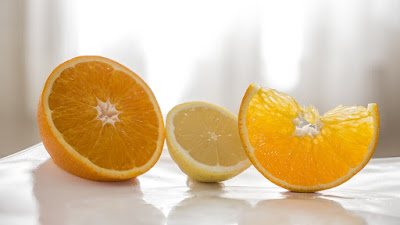 Is Your Vitamin C Safe?