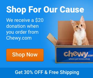 https://www.chewy.com/rp/1044