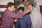 Sai Kumar Birthday Celebrations-thumbnail-15
