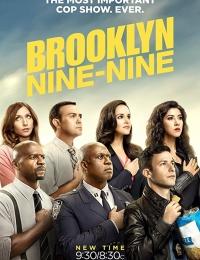 Brooklyn Nine-Nine 5 | Bmovies