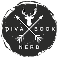 Diva Booknerd