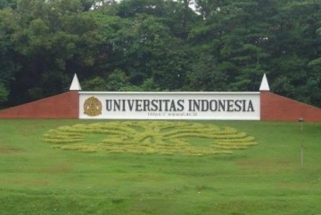 Tips Cara Memilih Universitas Terbaik di Indonesia