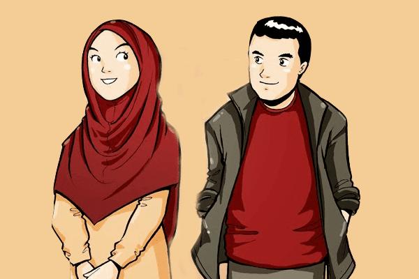 Nasehat Imam Ghazali untuk Para Jomlo: Jangan Nikahi 6 Tipe Wanita Ini