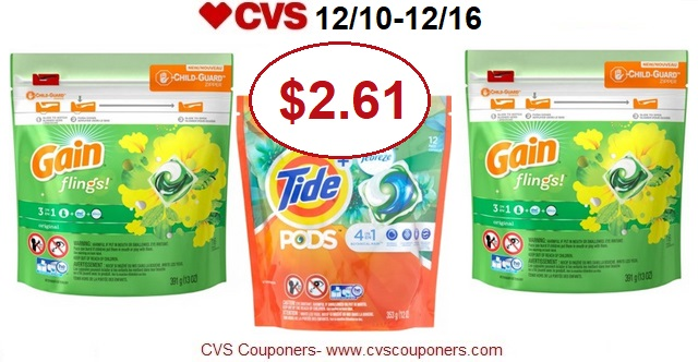 http://www.cvscouponers.com/2017/12/stock-up-pay-261-for-tide-pods-or-gain.html