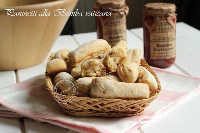 finger_food_cipolla_rossa_tropea