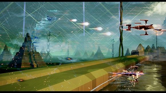 hyperfighter-boost-mode-on-pc-screenshot-www.deca-games.com-5