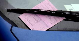 Καταγγελία για κλήση σε αυτοκίνητο που έπαιζε το «Μακεδονία Ξακουστή»